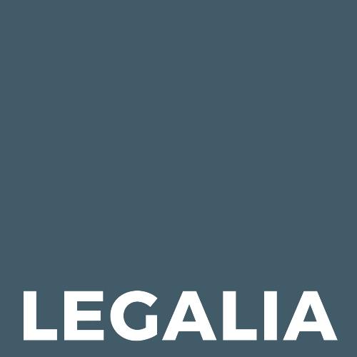 LEGALIA, juridiskais birojs